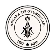 Ankara Üniversitesi Tıp Fakültesi Ankara Tıp Oyuncuları (AÜTF)
