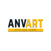 Anvart Tiyatro
