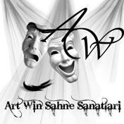 Art Win Sahne Sanatları