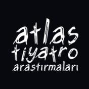 Atlas Tiyatro Araştırmaları