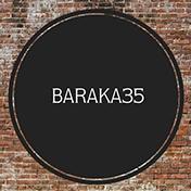 Baraka 35