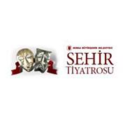 Bursa Büyükşehir Belediyesi Şehir Tiyatrosu
