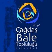 Çağdaş Bale Topluluğu