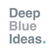 DeepBlueIdeas