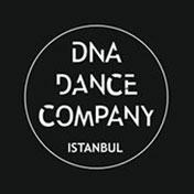 DNA Dans Topluluğu