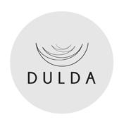 Dulda Tiyatro