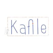 Ekip Kafile
