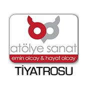 Emin Olcay & Hayat Olcay Atölye Sanat Tiyatrosu