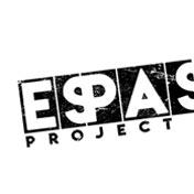 Espas Project