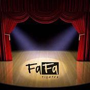 Fafa Tiyatro
