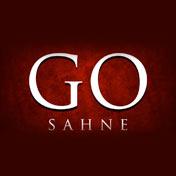 Go Sahne