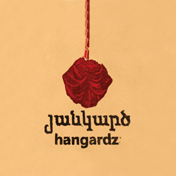 hangardz