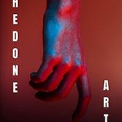 Hedone Art