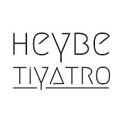 Heybe Tiyatro