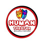 Human Theater