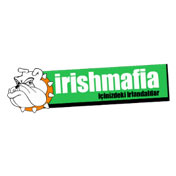 Irish Mafia