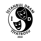 İstanbul Dram Tiyatrosu