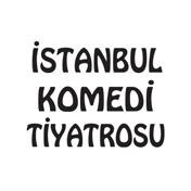 İstanbul Komedi Tiyatrosu
