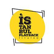 İstanbul Playback Tiyatro