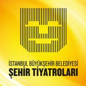 İstanbul Şehir Tiyatroları
