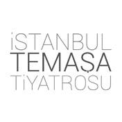 İstanbul Temaşa Tiyatrosu