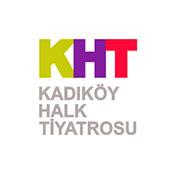 Kadıköy Halk Tiyatrosu