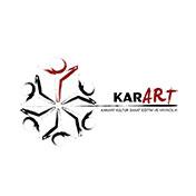 Karart Kültür Sanat