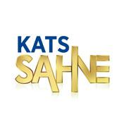 Kats Sahne
