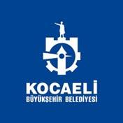 Kocaeli Büyükşehir Belediyesi Şehir Tiyatroları