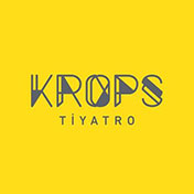 Krops Tiyatro