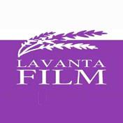 Lavanta Film ve Yapım