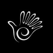 Les 7 Doigts de la Main