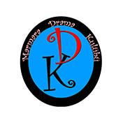 Marmara Üniversitesi Drama Kulübü