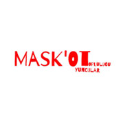 Mask'ot Oyuncuları Topluluğu