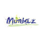 Mimbaz Tiyatro