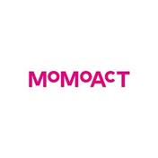 MoMoAcT