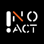 NoAct