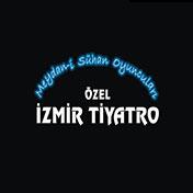 Özel İzmir Tiyatro