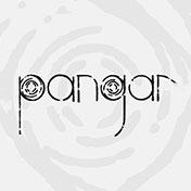 Pangar