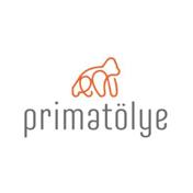 Primatölye