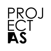 ProjectAS