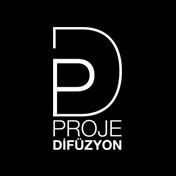 ProjeDifüzyon