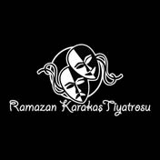 Ramazan Karakaş Tiyatrosu