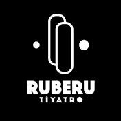 Ruberu Tiyatro