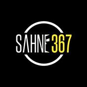 Sahne 367