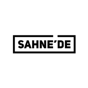 Sahne'De
