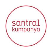 Santral Kumpanya