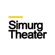 Simurg Theater