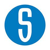SineSet Akademi