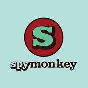 Spymonkey